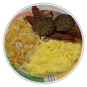 dees-grand-breakfast-online-ordering