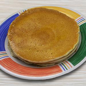 dees-utah-pancakes-hot