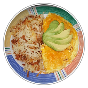 dees-omelet-online-ordering